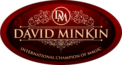 David Minkin