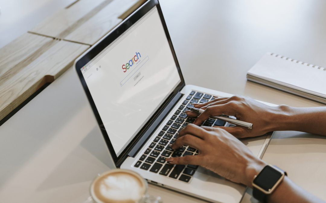 5 Important SEO Tips and Tricks